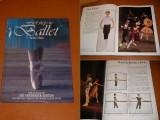 first--steps-in-ballet