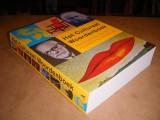 het--cultureel-woordenboek-encyclopedie-van-de-algemene-ontwikkeling