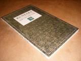boekenweekgeschenk--kuneara