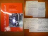 essays-over-een-verhard-romanticus-willem-van-leusden-incl-handgeschreven-brief-gesigneerd