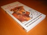 de--dierenarts-in-huis-medisch-abc-voor-de-gezondheid-en-verzorging-van-uw-hond