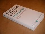 prisma--van-de-mythologie-personen-verhalen-en-begrippen-van-a-tot-z-prisma-opzoekboek