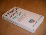 prisma--van-het-brein-prisma-opzoekboek