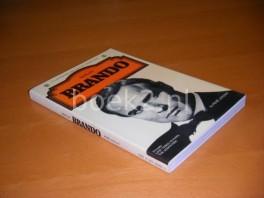 marlon-brando-illustrated-history-of-the-movies