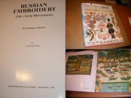 russian--embroidery-17thearly-20th-centuries-the-hermitage-collection
