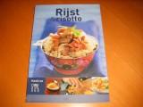 rijst---risotto