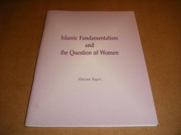 islamic--fundamentalism-and-the-question-of-women