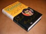 victoria-een-joodse-vrouw-in-bagdad