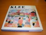 klee-the-masterworks