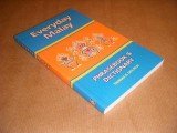 everyday--malay-phrasebook--dictionary