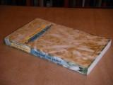geritsel--van-papier-essays
