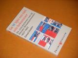de--w-lijkt-ons-niet-zon-heksentoer-de-geschiedenis-van-de-prisma-woordenboeken-19521993-prisma-jubileum