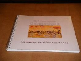 bilthovens--gebedenboek-een-zomerse-wandeling-van-een-dag