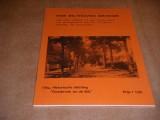 hoe--bilthoven-groeide-een-oude-uitgave-in-een-nieuw-jasje-ter-gelegenheid-van-het-70jarig-bestaan-van-bilthoven
