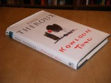 kowloon--tong-a-novel