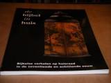 de--bijbel-in-huis-bijbelse-verhalen-op-huisraad-in-de-zeventiende-en-achttiende-eeuw