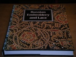 russian--embroidery-and-lace