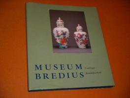 museum--bredius-catalogus-kunstnijverheid