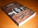 Lori [With a new epilogue]
