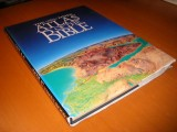 the--times-atlas-of-the-bible