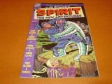 will-eisners-the-spirit-the-new-adventures-no-4