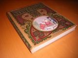 het--vertelselboek-het-boek-voor-het-kind-iv