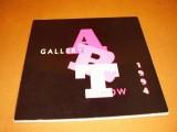gallery-art-show-1994-internationale-hedendaagse-kunst-martinihal-groningen