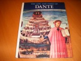 the--life-and-times-of-dante
