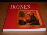 ikonen--uit-noordrusland-uit-nederlands-bezit