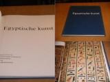 egyptische--kunst