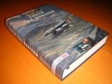 check--the-horizon-de-koninklijke-luchtmacht-en-het-conflict-in-voormalig-joegoslavie-19911995