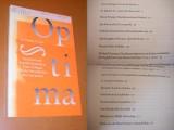 optima-nr-42-twaalfde-jaargang-nr-1-april-1994-gerrit-komrijarnold-heumakerstoon-tellegennelleke-noordervliet-met-veel-poezie