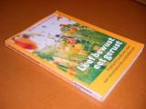 leef--bewust-eet-gerust-praktisch-handboek-voor-een-verantwoorde-voedselkeuze