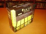 bach-edition-volume-4-cantataskantaten-vol-1