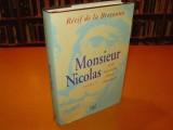 monsieur-nicolas-of-de-menselijke-inborst-ontmaskerd-deel-i-