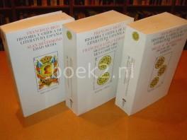 historia-y-critica-de-la-literatura-espanola-edad-media--siglos-de-oro-renacimiento--siglos-de-oro--barroco-3-volls