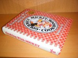 cooking--with-mickey-volume-ii-the-most-requested-recipes-from-walt-disney-world-and-disneyland