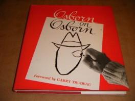 osborn--on-osborn