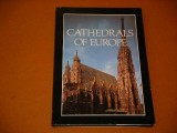 cathedrals-of-europe