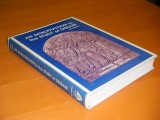 an-introduction-to-the-study-of-disease-seventh-edition
