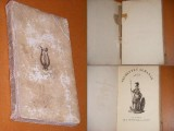 studenten-almanak-voor-het-jaar-1833