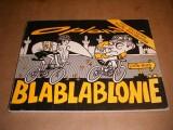 blablablonie