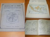 nederland--en-indie-eenvoudige-aardrijkskunde-in-kaarten-en-lessen-voor-de-hoogere-klassen-der-lagere-school-