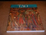 tao--the-chinese-philosophy-of-time-and-change-