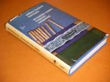 de-laatste-resten-tropisch-nederland-literaire-reuzenpocket-306