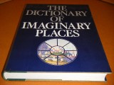 the--dictionary-of-imaginary-places