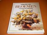composities--met-bloemen-een-praktische-handleiding