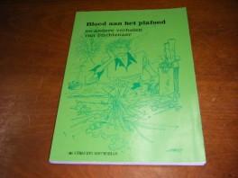 bloed--aan-het-plafond-en-andere-verhalen-van-stichtenaer