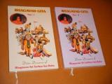 bhagavad-gita-part-i--part-ii-set-van-2-boeken
