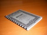 kronungsmesse--coronation-mass--messe-de-couronnement-kv-317-philharmonia-partituren--scores--partitions-no-53